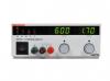 Sorensen - XHR Series - 1000W programmable DC power supply in a half rack size