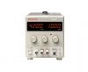 Sorensen - XPL Series Economical and compact benchtop power supply