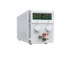 Sorensen - XT Series 0 - 60W Programmable linear DC power in a quarter-rack package