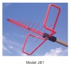 SunAR RF Motion - Broadband EMC Test Antennas 30 MHz – 6 GHz