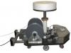 SunAR RF Motion - Remote Controlled-Test Platform
