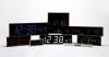 Brandywine - Time Displays: Digital and Analog Clocks with GPS