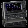 Teledyne LeCroy - DDA 7 Zi-A 1.5 GHz– 6 GHz Disk Drive Analyzers