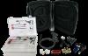 Teledyne LeCroy - WaveLink® High Bandwidth Differential Probing System (13 GHz – 25 GHz)