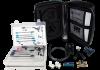 Teledyne LeCroy - WaveLink® Medium Bandwidth Differential Probing System (8 GHz – 13 GHz)