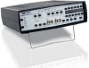 Teledyne LeCroy - DA1855A High-performance 100 MHz Differential Amplifier