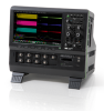 Teledyne LeCroy - HDO8000A 350MHz-1GHz 8-Channel 12-bit High Definition Oscilloscopes