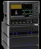 Teledyne LeCroy - LabMaster 9 Zi-A Oscilloscopes 13GHz-45GHz