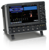 Teledyne LeCroy - SDA 7 Zi-A Serial Data Analyzers
