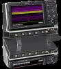 Teledyne LeCroy - WaveRunner 6 Zi 400MHz-4GHz Oscilloscopes