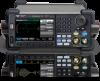 Teledyne LeCroy - WaveStation 2000/3000 Function/Arbitrary Waveform Generators