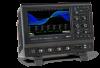 Teledyne LeCroy - WaveSurfer 3000z 100 MHz - 1 GHz Oscilloscopes