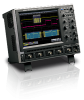 Teledyne LeCroy - WaveSurfer MXs-B and MSO MXs-B  200MHz-1GHz Oscilloscopes