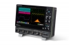 Teledyne LeCroy - WavePro HD 2.5 GHz - 8 GHz High Definition Oscilloscope