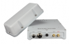 Crystal Rugged - Wireless Access Point